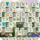 Jogo Mahjong: Valley in the Mountains
