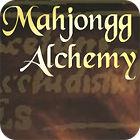 Jogo Mahjongg Alchemy