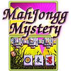 Jogo MahJongg Mystery