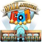 Jogo Mall-a-Palooza