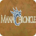 Jogo Mana Chronicles