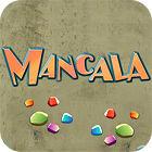 Jogo Mancala