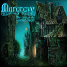 Jogo Margrave: The Curse of the Severed Heart Collector's Edition