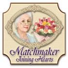 Jogo Matchmaker Joining Hearts