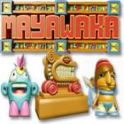 Jogo Mayawaka