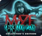 Jogo Maze: Sinister Play Collector's Edition