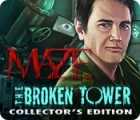 Jogo Maze: The Broken Tower Collector's Edition