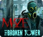 Jogo Maze: The Broken Tower