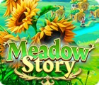 Jogo Meadow Story