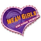 Jogo Mean Girls