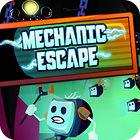 Jogo Mechanic Escape