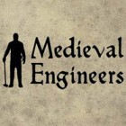 Jogo Medieval Engineers