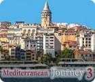 Jogo Mediterranean Journey 3