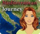 Jogo Mediterranean Journey