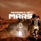 Jogo Memories of Mars