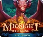 Jogo Midnight Calling: Wise Dragon