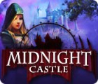Jogo Midnight Castle