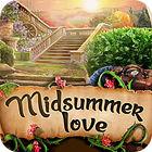 Jogo Midsummer Love
