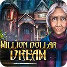 Jogo Million Dollar Dream