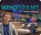 Jogo Mindframe: The Secret Design