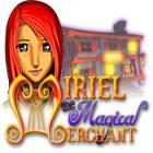 Jogo Miriel the Magical Merchant