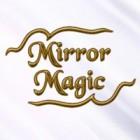 Jogo Mirror Magic