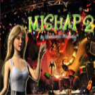 Jogo Mishap 2: An Intentional Haunting