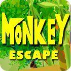 Jogo Monkey Escape