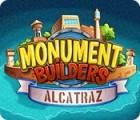 Jogo Monument Builders: Alcatraz