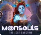 Jogo Moonsouls: The Lost Sanctum