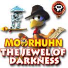 Jogo Moorhuhn: The Jewel of Darkness