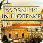 Jogo Morning In Florence