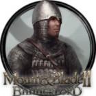 Jogo Mount & Blade II: Bannerlord