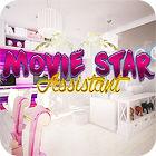 Jogo The Movie Star Assistant