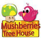Jogo Mushberries Tree House