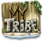 Jogo My Tribe