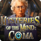 Jogo Mysteries of the Mind: O Coma