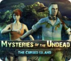 Jogo Mysteries of Undead: The Cursed Island