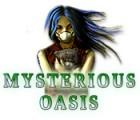 Jogo Mysterious Oasis