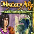 Jogo Mystery Age: O Centro Imperial
