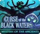 Jogo Mystery of the Ancients: A Maldição da Água Negra