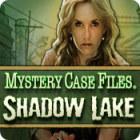 Jogo Mystery Case Files: Shadow Lake