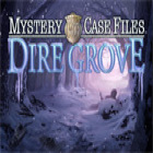 Jogo Mystery Case Files: Dire Grove