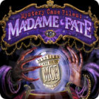 Jogo Mystery Case Files: Madam Fate