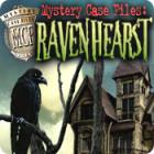 Jogo Mystery Case Files - Ravenhearst