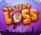 Jogo Mystery Loss