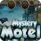 Jogo Mystery Motel