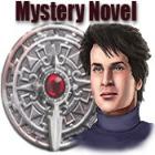Jogo Mystery Novel