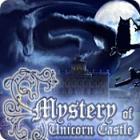 Jogo Mystery of Unicorn Castle