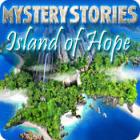 Jogo Mystery Stories: Island of Hope